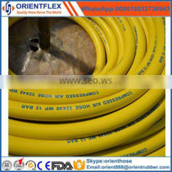 Cheap soft flexible Compressed Air Hose Duct