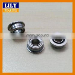 High Performance Plymouth Made Dental Ball Bearing In Leeds With Great Low Prices !