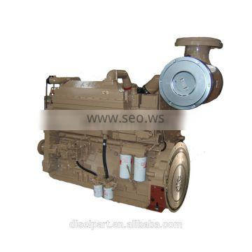 diesel engine spare Parts 3928985 Generator for cummins cqkms ISM-280 ISM CM570 Kannur India