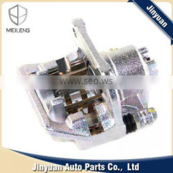 Engine Brake Caliper 43018-SWA-A10 Auto Spare Parts for Honda accord odyssey Vezel HRV for CITY for CRV for FIT