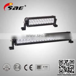 jql led off road light with salidng mounting bracket most powerful led
