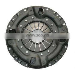 hot sale cemented carbon steel clutch cover clutch pressure plate assembly
