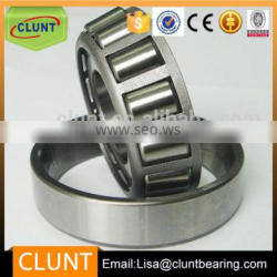 Wide use NTN Tapered Roller Bearing 32916