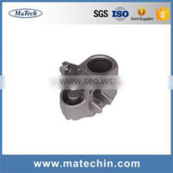 High Performance Casting Foundry Cast Iron Die Casting From Foundry
