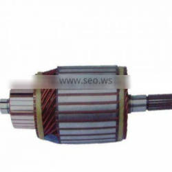 WAI B3-200 Starter Rotor FOR Oil Pump Electrical Machinery