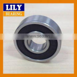 High Performance Shower Door Bearing With Great Low Prices !