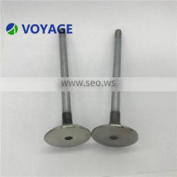144911 For Generator Set Engine Of Construction Machinery Exhaust Valve Engine KBW NH220