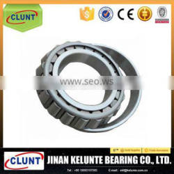 High speed Grease lubrication 5300RPM Taper Roller Bearing 32306 made in China