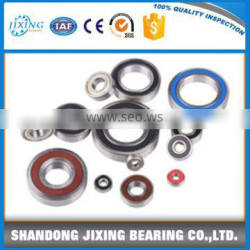 wholesale ball bearing 618/5 with sizes 5*11*3 mm deep groove ball bearing