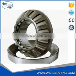 China Wholesale 13 years experience High Quality thrust cylindrical roller bearing 294/630E 630 x 1090 x 280 mm