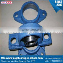 All brands and all kinds pillow block bearing and needle roller,bearing housing bearing