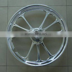 you like the wheel rims in China produce for motorcycle rims for forged wheels