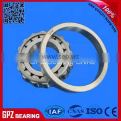33022 taper roller bearing 110x170x47 mm