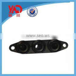 Ductile Cast Iron Pipe / Potable Water Ductile Iron Pipe