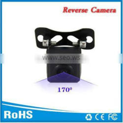 688*488 pixels car accident camera recording system universal for all cars