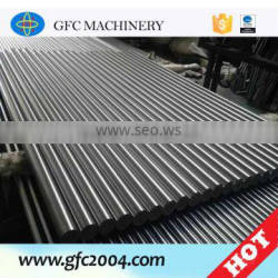 China supplier offer hot products precision shaft on china alibaba