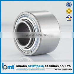 Good quality agricultural bearing with low price