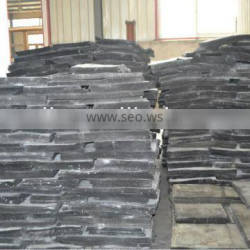 Expanded Water Stop,Rubber Water Stop Belt