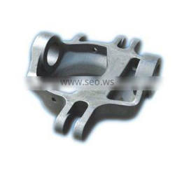 low price OEM manufacturer iron cast parts/gray iron cast/die casting parts