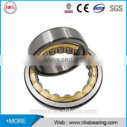 Gold supplier high quality roller bearing size 150*225*35mm N1030 Cylindrical roller bearing