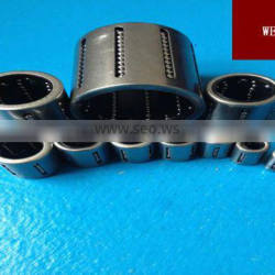 Hot supply of high quality KH5070PP of linear bushing