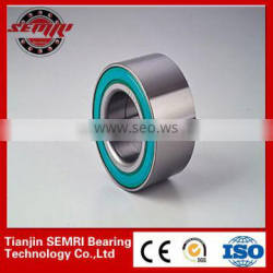 Automotive Ball Bearing DAC35640037 Wheel Bearing Kits