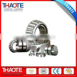 All Kinds of High Quality Tapered roller bearings 33009