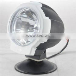 H3 Freight Wagon Search Lamp With 11th Years Gold Supplier In Alibaba (XT6601)