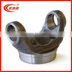 Factory Direct Tube Yoke Auto Spare Parts for Sale