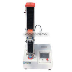 On Sale Rubber Fabric Universal Pulling Test Machine Price
