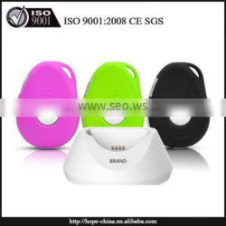 mini gps tracker for kids/old people personal gps tracker waterproof online gps navigation system