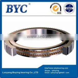 VLU201094 Slewing Bearings (984x1198x56mm) BYC Band high pressure bearing turntable slew ring Quality Choice