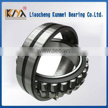 High quality 24015cc oem spherical roller bearing of gearbox