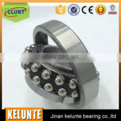 import export bearing Self-Aligning Ball Bearings 1219