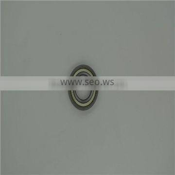 Free sample,large stock,all brands deep groove ball bearing YAT 208