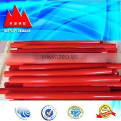 Chinese manufacturer wholesale customize high quality PU polyurethane rod