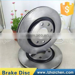 China factory supply 95632048 brake disc