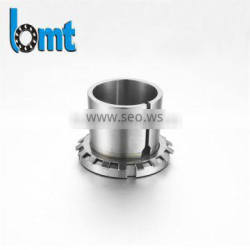 Series of H, TSNF, SNF, SDM,HE Adapter Sleeve of high performance