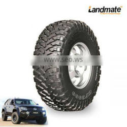 4*4 Mud Tyre 32x11.5R15 LT GREEN TIRES
