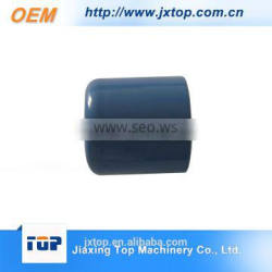 Customized metal stamping stamped deep drawing products parts drawing parts
