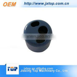 High Quality deep oem deep drawing parts customized