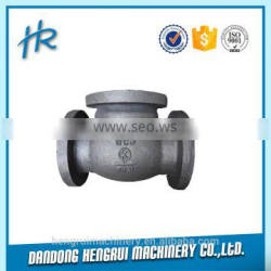3 years warranty with ISO9001:2008 customized pneumatic thermostatic valve