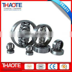 high pricision Self-Aligning Ball Bearings 1319K+H319