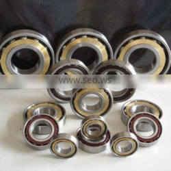 High Quality Deep Groove Ball Bearing 6011/6011-2RS/6011ZZ With Cheap Prices