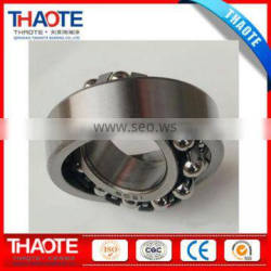 Best Selling High Persicion High Quality 2318K Self-aligning ball Bearing