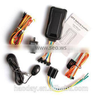 original concox 3g gps tracker for vehicle motorcycle with cootrack tracking system