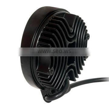 wholesale car led work light 18w made in china