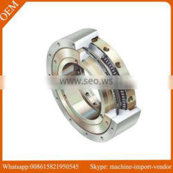 Stud type roller bearings needle roller bearing b1616 made in China