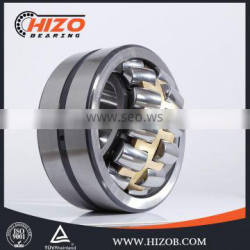bearing company one way clutch single row open P0 P6 P5 P4 22207 self-aligning roller bearing