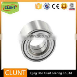 High quality front wheel hub bearing 10R320/32C with fast delivery